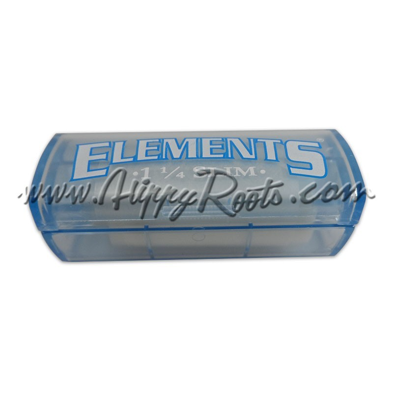 Dispensador Mortalhas Elements Rolls 1 ¼ Slim
