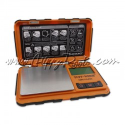 Mini Balanca Digital On Balance Tuff-Weigh 100 (100x0,01g.)