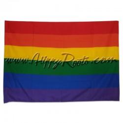 Bandeira Arco-iris