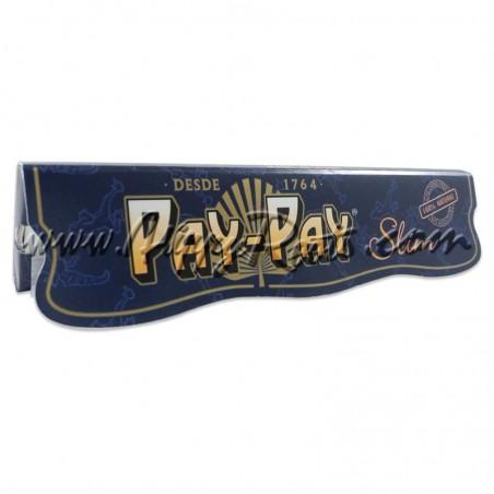 Mortalhas Pay-Pay King Size Slim