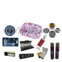 Kit Headshop 18