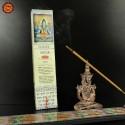 Incenso Goloka Shiva