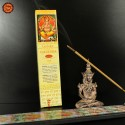 Incenso Goloka Ganesha