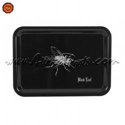 Tabuleiro Black Leaf Fly