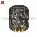 Tabuleiro V-Syndicate Pequeno First Earth Tiger