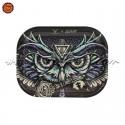 Tabuleiro V-Syndicate Pequeno First Earth Owl