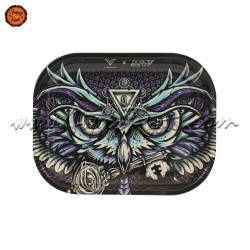 Tabuleiro V-Syndicate Pequeno First Earth Owl