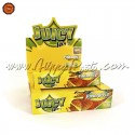 Mortalhas Sabor Juicy Jays King Size Ananas