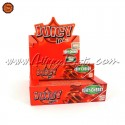 Mortalhas Sabor Juicy Jays King Size Cereja