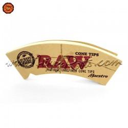 Filtros RAW Cone Maestro