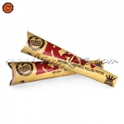 Raw Cones Classic King Size Pack 3