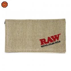 Bolsa Tabaco Raw