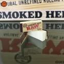 Filtros Perfurados RAW Wide