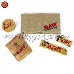 Kit Headshop Raw 2