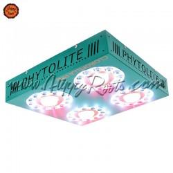 Iluminacao LED Phytoled Clorofilla 330W