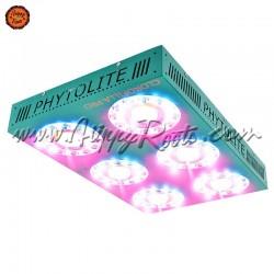 Iluminacao LED Phytoled Clorofilla 495W