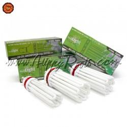 Lampada CFL Pure Light Greenpower 200W