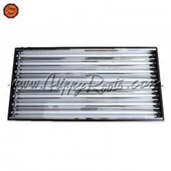 Refletor T5 Pure Factory 8x54W