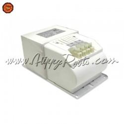 Balastro EMB 600W HPS/MH