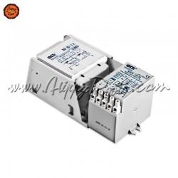 Balastro ELT 250W HPS/MH