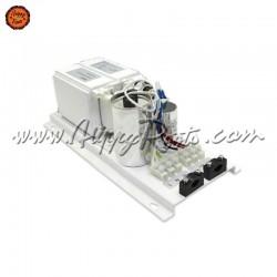 Balastro Lux Plus 600W HPS/MH