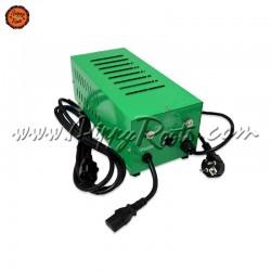 Balastro Pure Light Plug & Play 400W c/Cabo