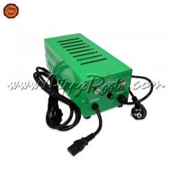 Balastro Pure Light Plug & Play 600W c/Cabo