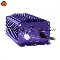 Balastro Lumatek 250W com Potenciometro