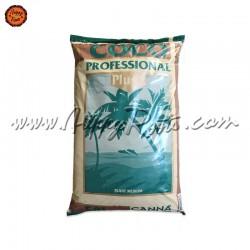 Substrato Canna Coco Professional Plus+ 50L
