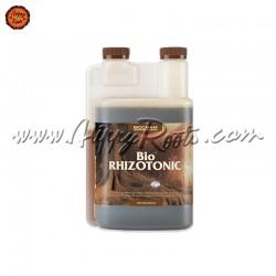 Biocanna Bio Rhizotonic 0,25L