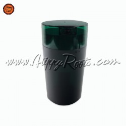 Contentor Tightvac Verde 1,30 L
