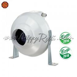 Extrator Centrifugo Vents VK 125mm 365m3/h