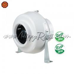Extrator Centrifugo Vents VK 200mm 790m3/h