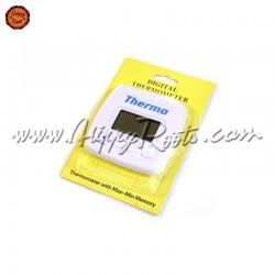 Termometro Mini Pure Factory