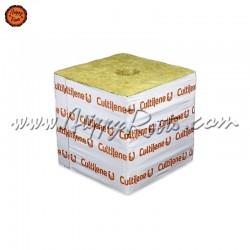 Cubo La de Rocha Buraco Pequeno 75x75x75mm