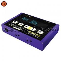 Controlador Iluminacao Digital Lumatek Plus HID/LED