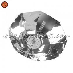 Refletor Lumatek Shinobi Parabolico Ultra 80cm
