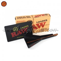 Raw Cone Loader KS + 98 Special