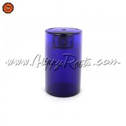Contentor Tightvac Azul Transparente 0,06L