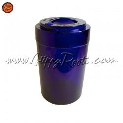 Contentor Tightvac Azul 10L