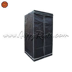 Armario de Cultivo Pure Tent V2.0 100x100x200