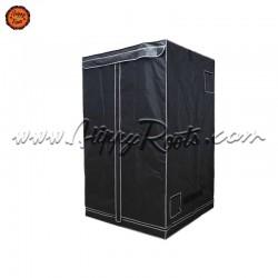 Armario de Cultivo Pure Tent V2.0 120x120x200