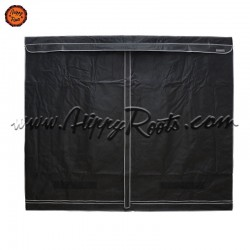 Armario de Cultivo Pure Tent V2.0 240x120x200