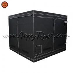 Armario de Cultivo Pure Tent V2.0 Square 240x240x200