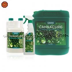 Canna Cure 0,75L - 5L