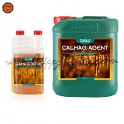 Canna CalMag Agent 1L/5L