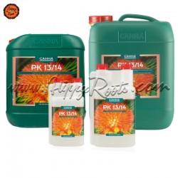 Canna PK 13-14 0.5L - 10L