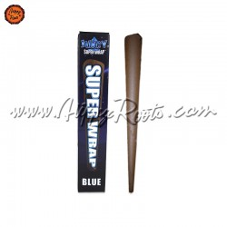 Super Blunt Juicy Blue