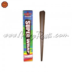 Juicy Super Blunt Infrared