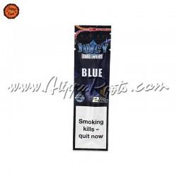 Blunts Juicy Blue